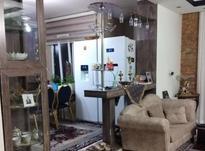 اجاره آپارتمان 128 متر ملاصدرااصلی در شیپور-عکس کوچک
