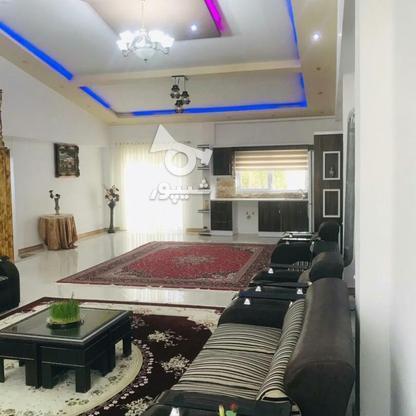 فروش ویلا 285 متر در نور در گروه خرید و فروش املاک در مازندران در شیپور-عکس17