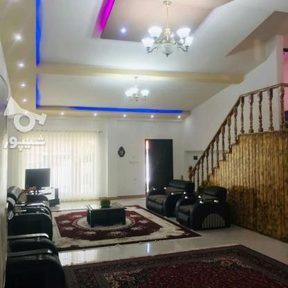 فروش ویلا 285 متر در نور در گروه خرید و فروش املاک در مازندران در شیپور-عکس16