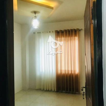 فروش ویلا 285 متر در نور در گروه خرید و فروش املاک در مازندران در شیپور-عکس14