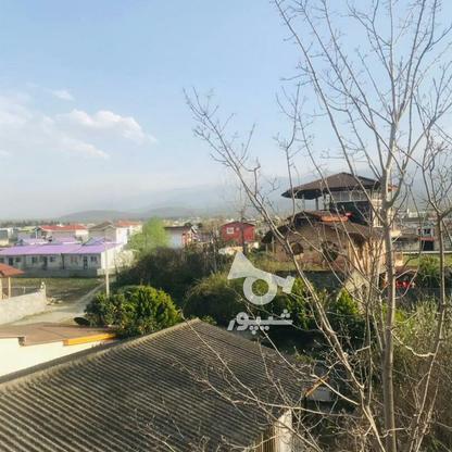 فروش ویلا 285 متر در نور در گروه خرید و فروش املاک در مازندران در شیپور-عکس4
