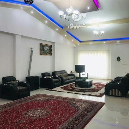 فروش ویلا 285 متر در نور در گروه خرید و فروش املاک در مازندران در شیپور-عکس10