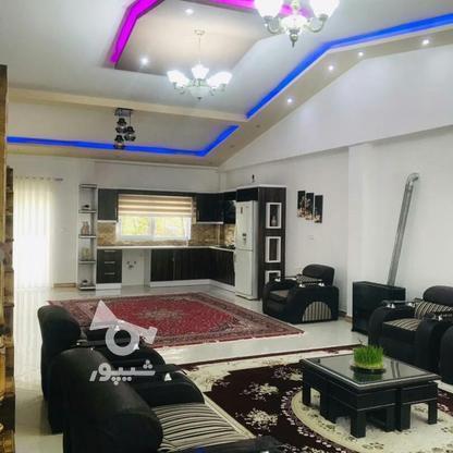 فروش ویلا 285 متر در نور در گروه خرید و فروش املاک در مازندران در شیپور-عکس5