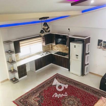 فروش ویلا 285 متر در نور در گروه خرید و فروش املاک در مازندران در شیپور-عکس18