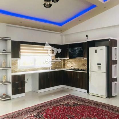 فروش ویلا 285 متر در نور در گروه خرید و فروش املاک در مازندران در شیپور-عکس8