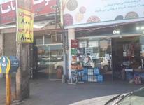 مغازه و تجاری 35 متر در عباس آباد در شیپور-عکس کوچک