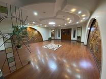فروش آپارتمان 107 متر در اختیاریه در شیپور