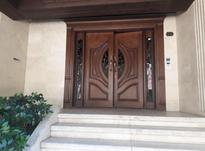 آپارتمان 100متری جردن (مریم) در شیپور-عکس کوچک