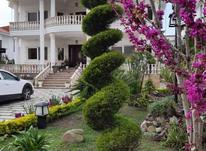 تریپلکس روف استخر شهرک برند متل قو 4 خوابه 770 متری. در شیپور-عکس کوچک
