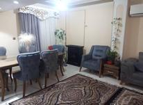 فروش آپارتمان 85 متری در سرگل در شیپور-عکس کوچک
