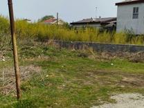 فروش زمین مسکونی 640 متر در (دریاگوشه )سلمان شهر در شیپور