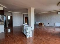 آپارتمان لوکس 75 متری لوکیشن عالی متل قو استخر سونا جکوزی. در شیپور-عکس کوچک
