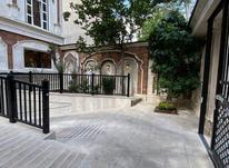 فروش آپارتمان 158 متر در زعفرانیه در شیپور-عکس کوچک