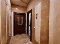 آپارتمان لوکس متل قو دریاگوشه 97 متری 2 خوابه. در شیپور-عکس کوچک