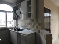 فروش آپارتمان 47 متر در بریانک سبحانی  در شیپور-عکس کوچک