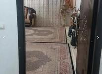 فروش آپارتمان 92 متر در شهرک کوثر در شیپور-عکس کوچک