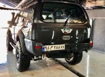 دیتیلینگ خودرو (صفرسازی) معین در شیپور-عکس کوچک