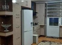 فروش آپارتمان 85 متر در شهرک کوثر شیک و انتیک فول امکانات در شیپور-عکس کوچک