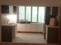فروش آپارتمان 61 متر در سلسبیل در شیپور-عکس کوچک