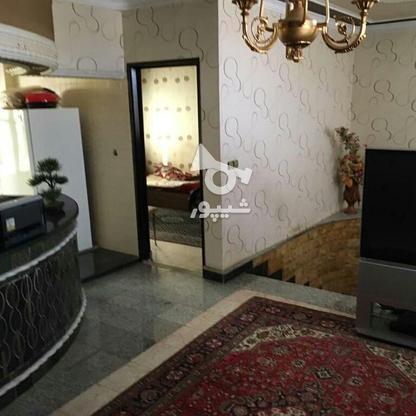 اجاره خانه 400 متر در ارومیه در گروه خرید و فروش املاک در آذربایجان غربی در شیپور-عکس2
