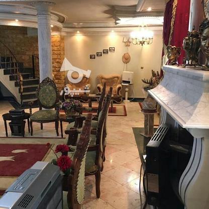 اجاره خانه 400 متر در ارومیه در گروه خرید و فروش املاک در آذربایجان غربی در شیپور-عکس3