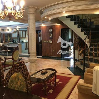 اجاره خانه 400 متر در ارومیه در گروه خرید و فروش املاک در آذربایجان غربی در شیپور-عکس1