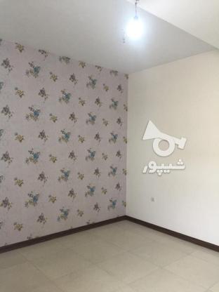فروش آپارتمان 130 متر در اندیشه در گروه خرید و فروش املاک در تهران در شیپور-عکس2