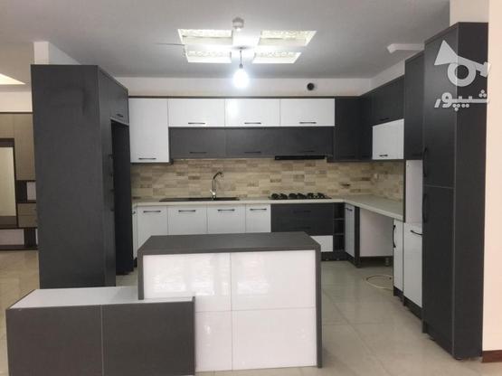 فروش آپارتمان 130 متر در اندیشه در گروه خرید و فروش املاک در تهران در شیپور-عکس14