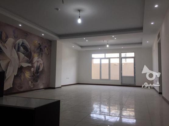 فروش آپارتمان 130 متر در اندیشه در گروه خرید و فروش املاک در تهران در شیپور-عکس12