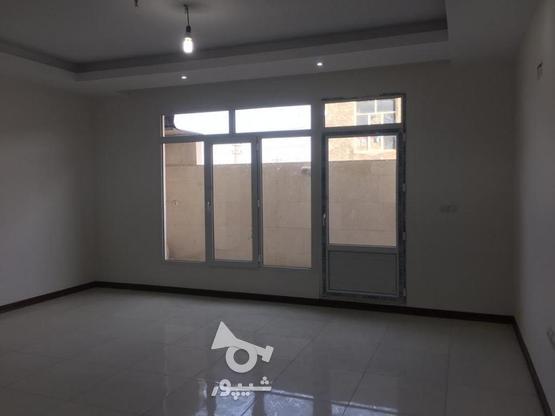 فروش آپارتمان 130 متر در اندیشه در گروه خرید و فروش املاک در تهران در شیپور-عکس10