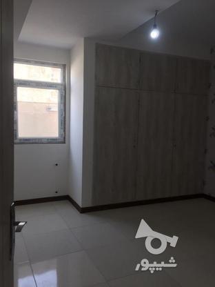 فروش آپارتمان 130 متر در اندیشه در گروه خرید و فروش املاک در تهران در شیپور-عکس11