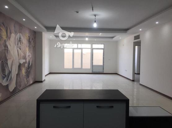 فروش آپارتمان 130 متر در اندیشه در گروه خرید و فروش املاک در تهران در شیپور-عکس9