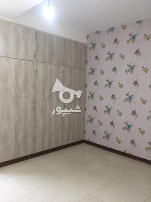 فروش آپارتمان 130 متر در اندیشه در گروه خرید و فروش املاک در تهران در شیپور-عکس16