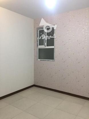فروش آپارتمان 130 متر در اندیشه در گروه خرید و فروش املاک در تهران در شیپور-عکس18