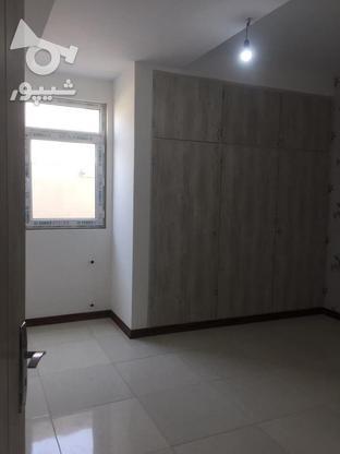 فروش آپارتمان 130 متر در اندیشه در گروه خرید و فروش املاک در تهران در شیپور-عکس4