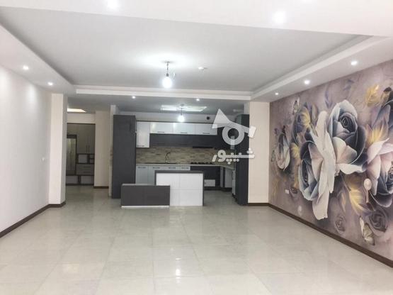 فروش آپارتمان 130 متر در اندیشه در گروه خرید و فروش املاک در تهران در شیپور-عکس5