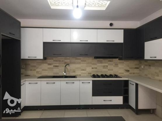 فروش آپارتمان 130 متر در اندیشه در گروه خرید و فروش املاک در تهران در شیپور-عکس8