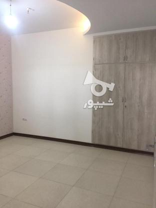 فروش آپارتمان 130 متر در اندیشه در گروه خرید و فروش املاک در تهران در شیپور-عکس15