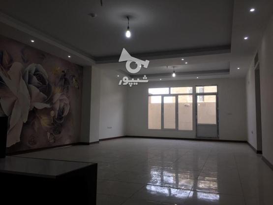 فروش آپارتمان 130 متر در اندیشه در گروه خرید و فروش املاک در تهران در شیپور-عکس7