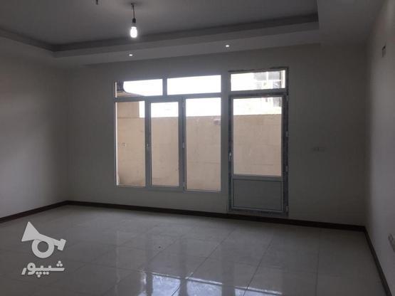 فروش آپارتمان 130 متر در اندیشه در گروه خرید و فروش املاک در تهران در شیپور-عکس3