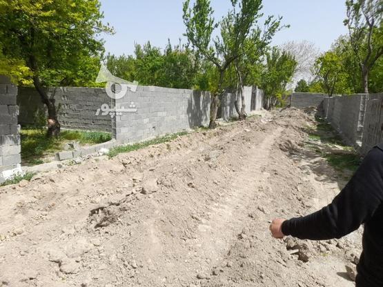 ویلا 270 متر در ملارد در گروه خرید و فروش املاک در تهران در شیپور-عکس7