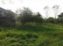 230متر زمین شهرکی  در شیپور-عکس کوچک