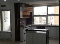 فروش آپارتمان 110 متر در قزوین در شیپور-عکس کوچک