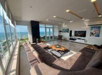 فروش آپارتمان ساحلی161 متر در سرخرود در شیپور-عکس کوچک