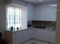 فروش آپارتمان 91 متر در شهرک کوثر شیک وفول امکانات در شیپور-عکس کوچک