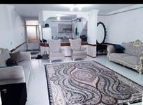 اجاره خانه مستقل در خیابان اصلی عشایر در شیپور-عکس کوچک