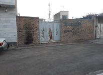 زمین 213 متر کوچه سپاه خرمدره در شیپور-عکس کوچک