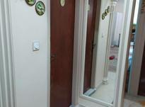 فروش آپارتمان 83 متر در ستارخان در شیپور-عکس کوچک