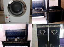 سرویس خواب، لباسشویی، کمد لباس  در شیپور-عکس کوچک