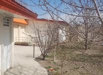 فروش باغ 6000مترویلا 350متر زیربنا صداقه  در شیپور-عکس کوچک